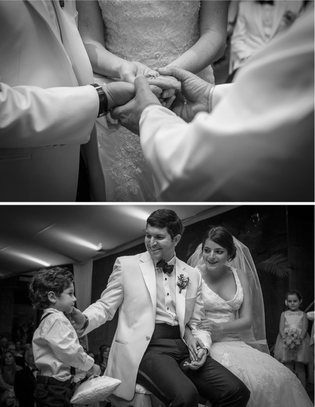 fotografos matrimonios cali7