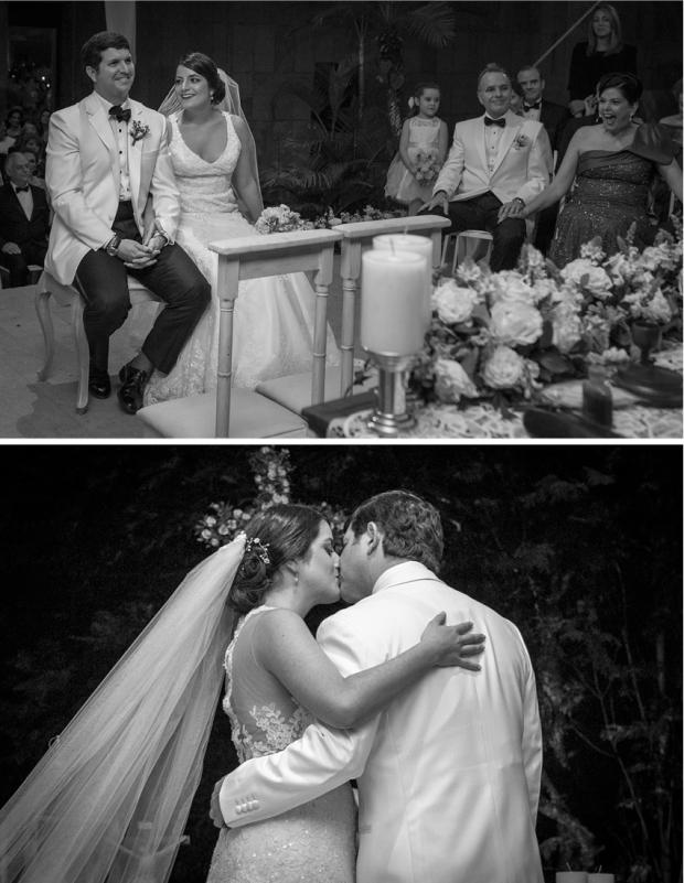 fotografos matrimonios cali8