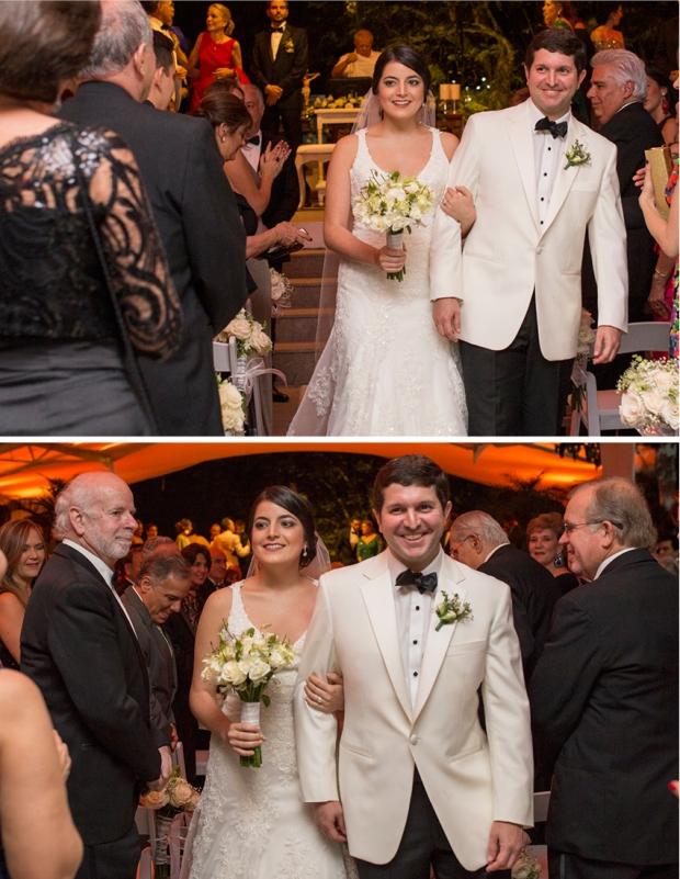 fotografos matrimonios cali9