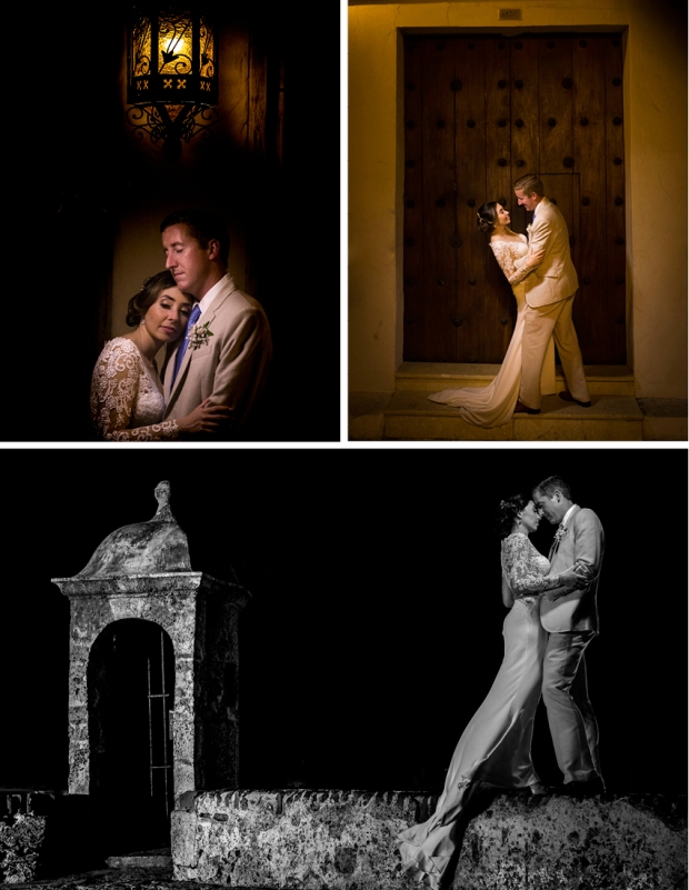 matrimonio hotel santa teresa cartagena11
