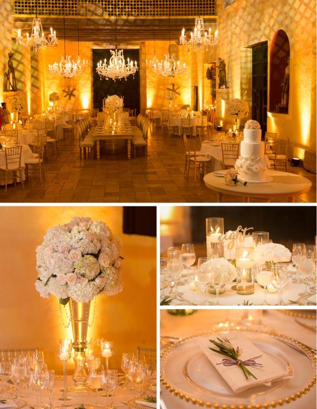 matrimonio hotel santa teresa cartagena12