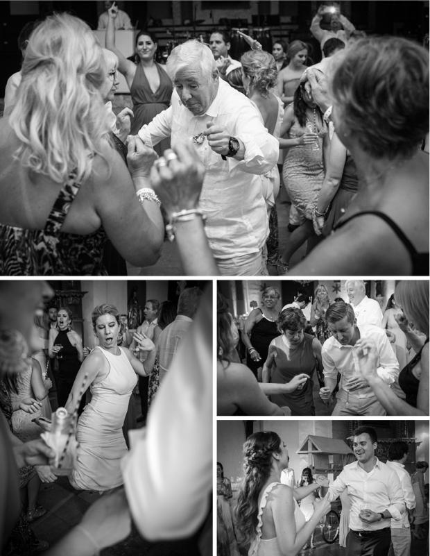 matrimonio hotel santa teresa cartagena19