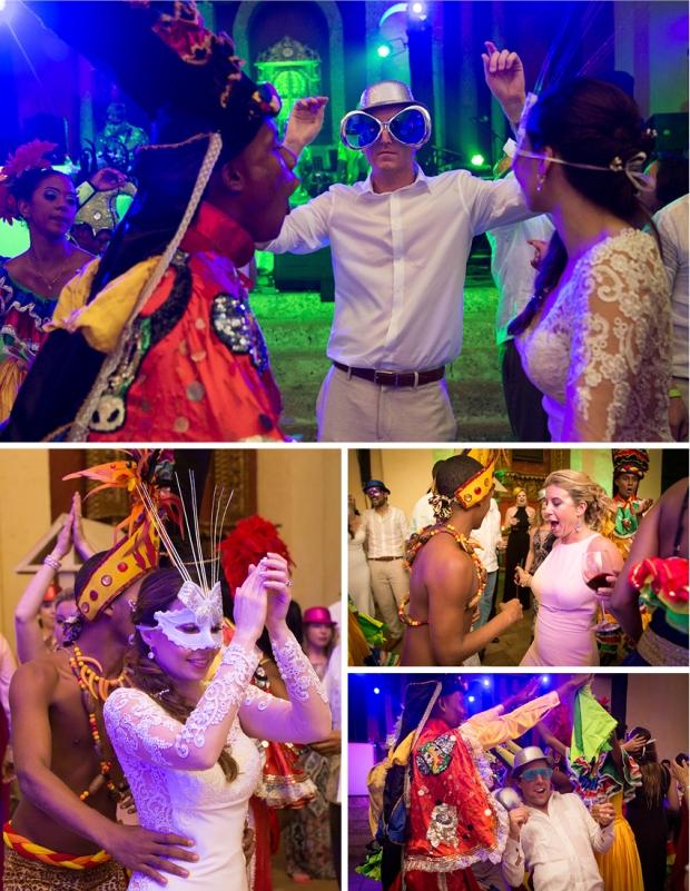 matrimonio hotel santa teresa cartagena21