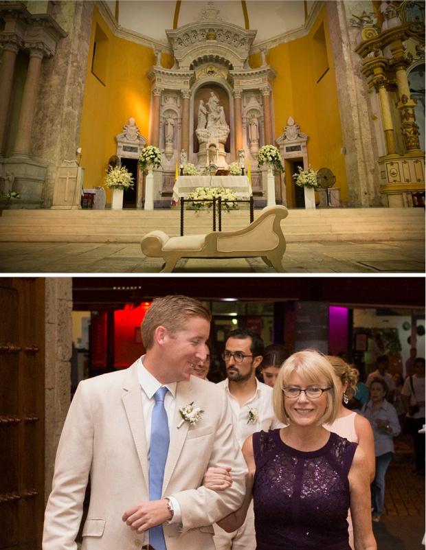 matrimonio hotel santa teresa cartagena6