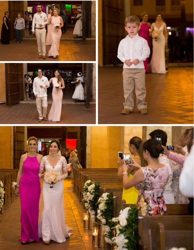 matrimonio hotel santa teresa cartagena7