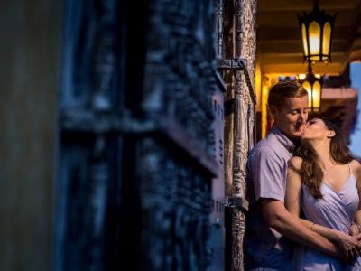 fotografo matrimonio cartagena, fotografo preboda cartagena,