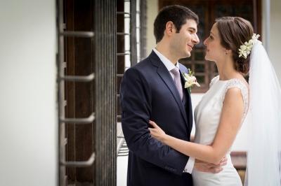 fotografos cali, fotografos en cali, matrimonio cali, bodas en cali, fotografos matrimonios cali, mejores fotografos cali, bodas cali, decoracion matrimonios cali,
