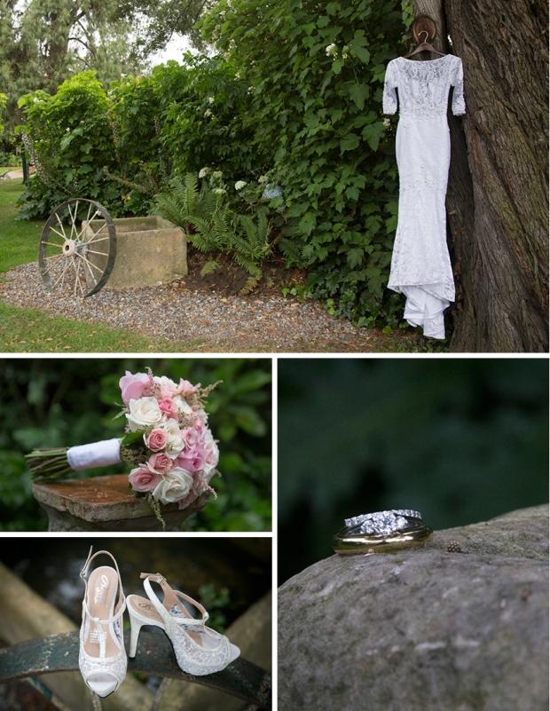 matrimonio en el retiro de san juan