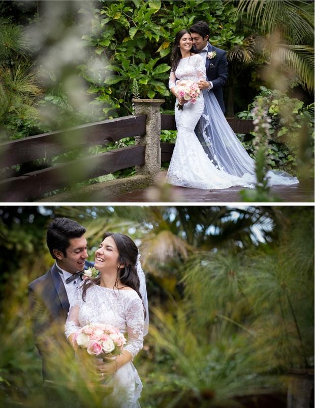 matrimonio en el retiro de san juan10