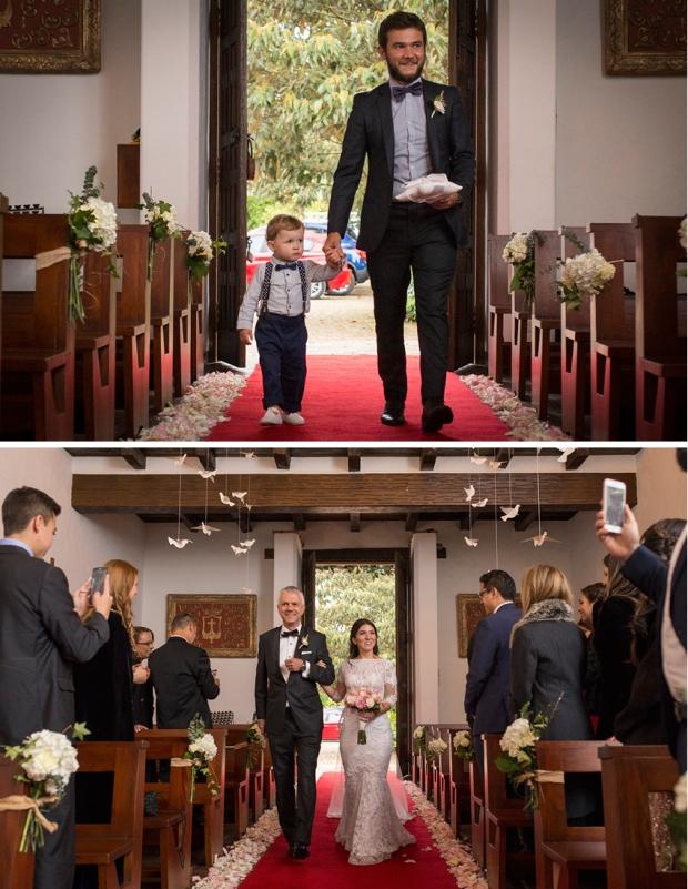 matrimonio en el retiro de san juan13