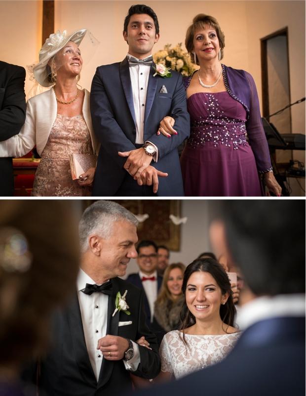 matrimonio en el retiro de san juan14