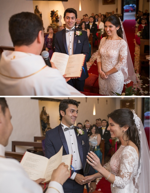 matrimonio en el retiro de san juan15