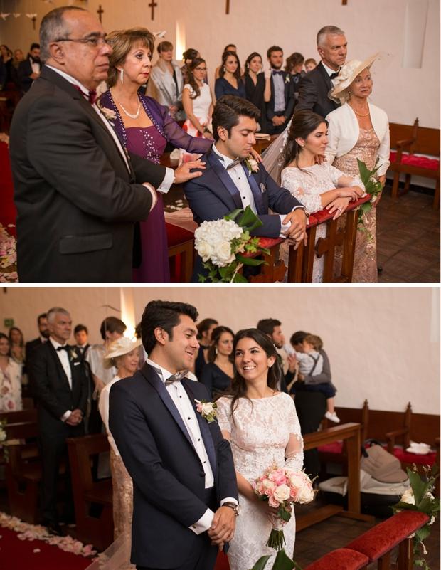 matrimonio en el retiro de san juan17