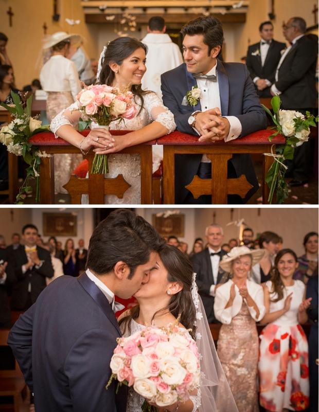 matrimonio en el retiro de san juan18