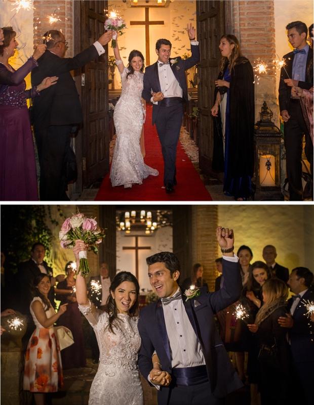 matrimonio en el retiro de san juan19