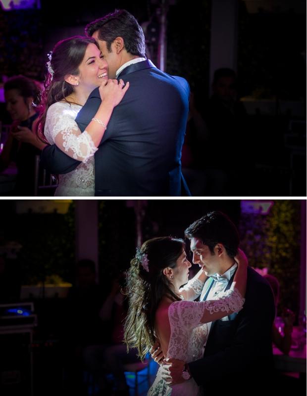 matrimonio en el retiro de san juan21