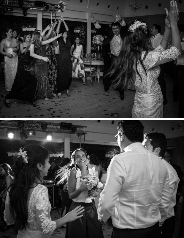 matrimonio en el retiro de san juan25