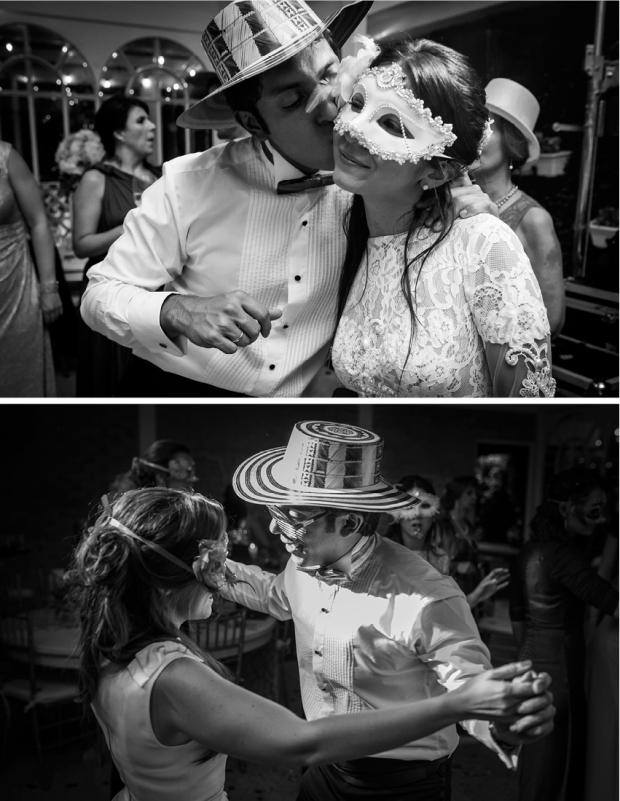 matrimonio en el retiro de san juan26