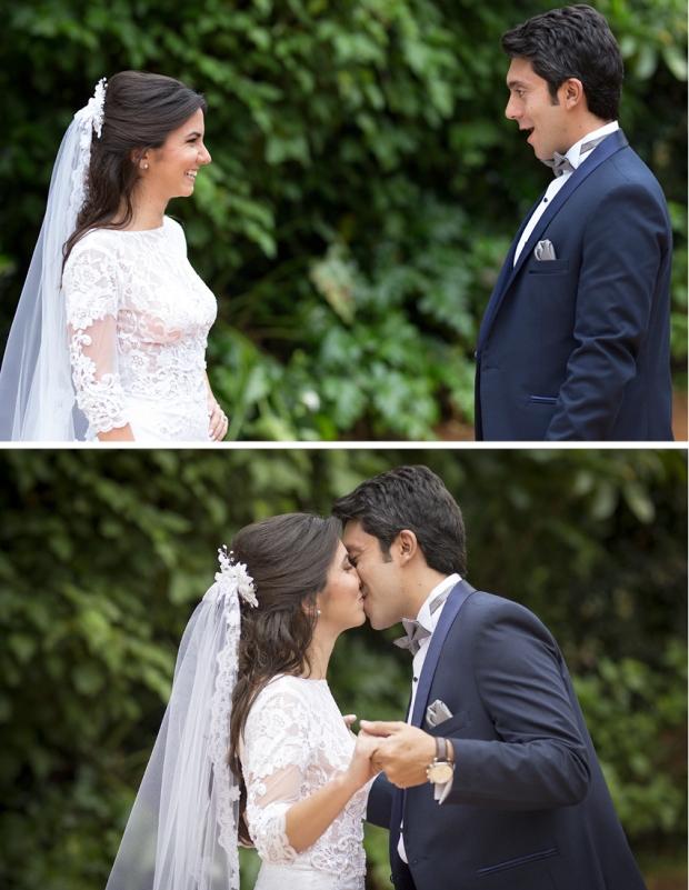 matrimonio en el retiro de san juan8