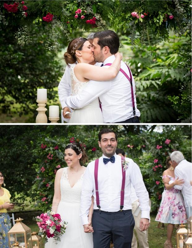 matrimonio en hacienda el trapiche villavicencio10