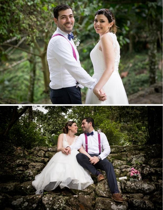 matrimonio en hacienda el trapiche villavicencio11