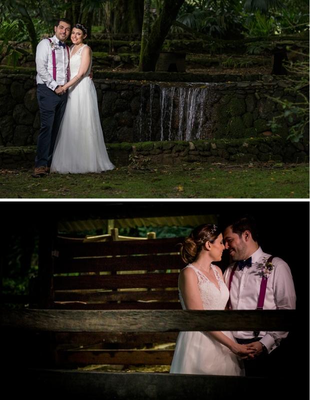 matrimonio en hacienda el trapiche villavicencio12