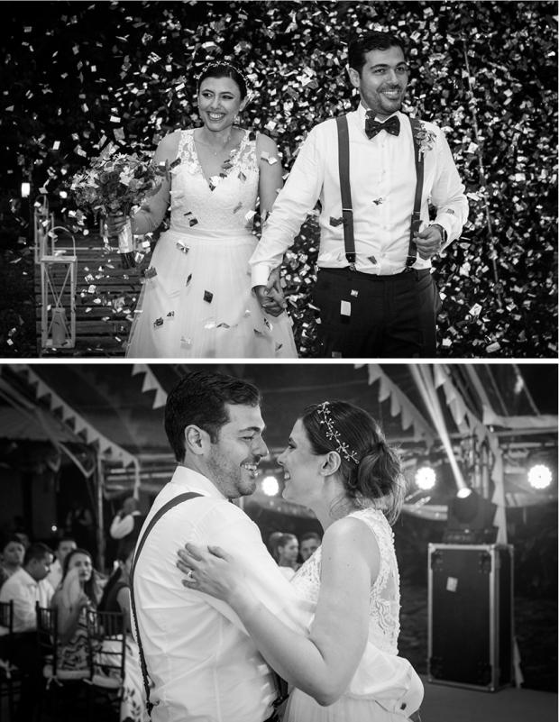 matrimonio en hacienda el trapiche villavicencio14