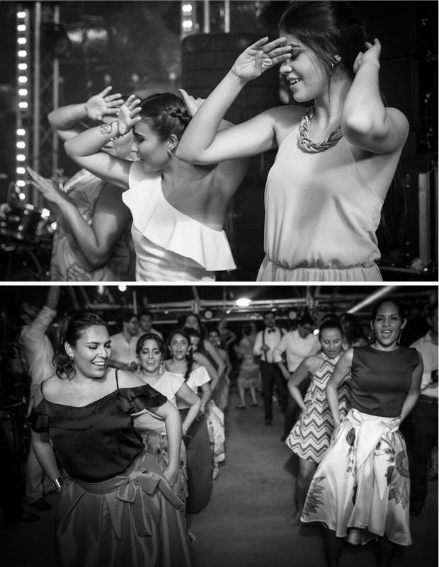 matrimonio en hacienda el trapiche villavicencio16