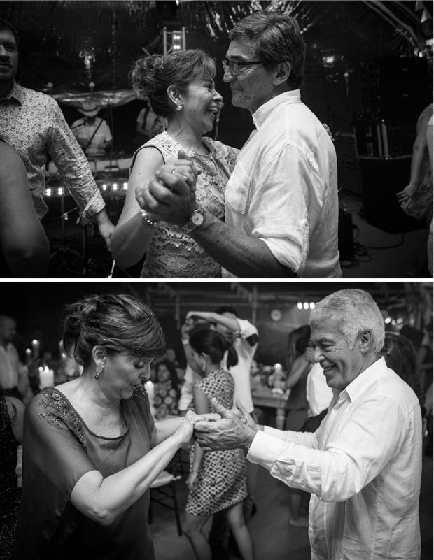 matrimonio en hacienda el trapiche villavicencio17