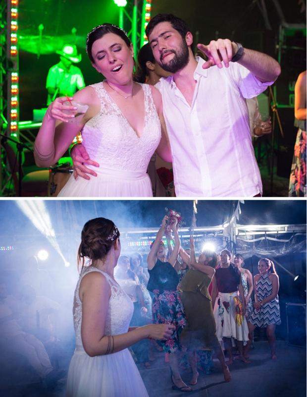 matrimonio en hacienda el trapiche villavicencio18