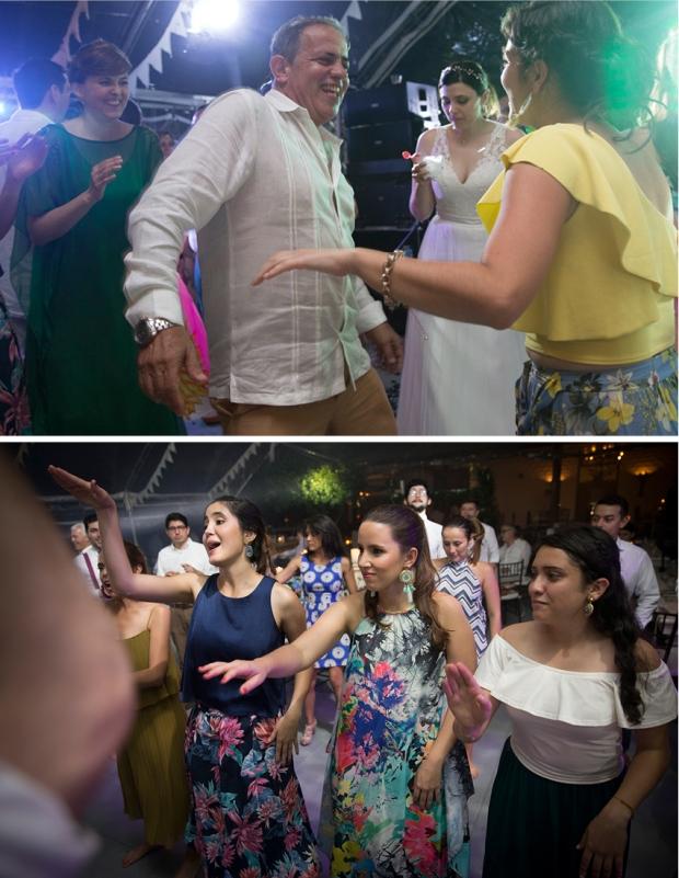 matrimonio en hacienda el trapiche villavicencio21