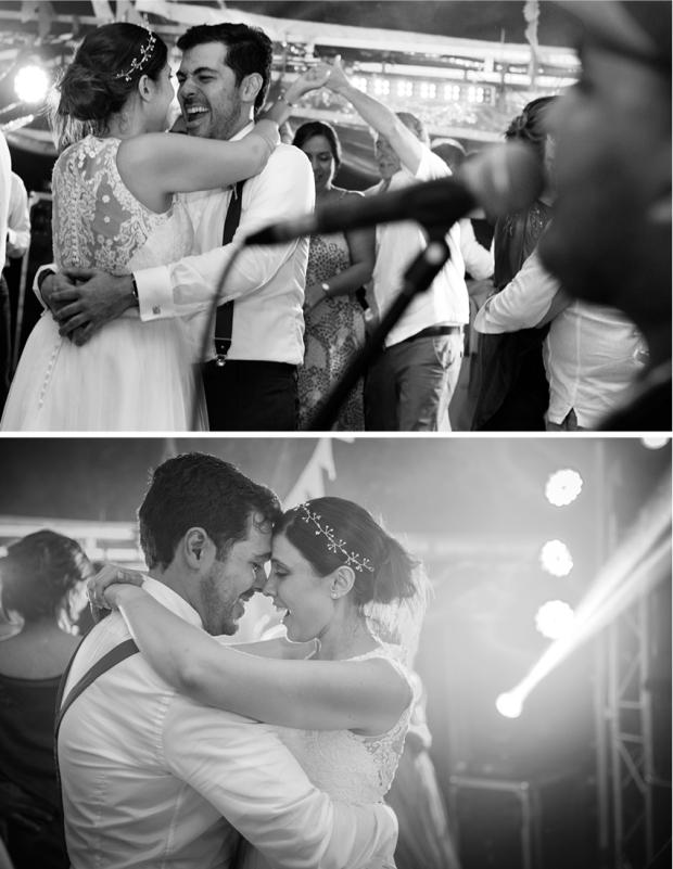 matrimonio en hacienda el trapiche villavicencio22