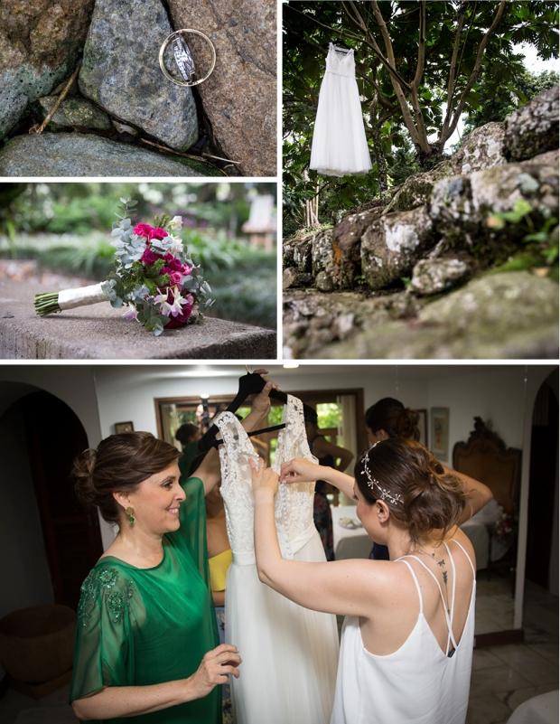matrimonio en hacienda el trapiche villavicencio3