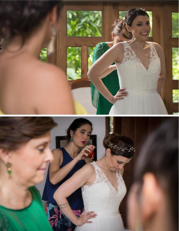 matrimonio en hacienda el trapiche villavicencio4