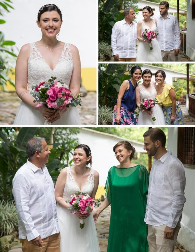 matrimonio en hacienda el trapiche villavicencio5