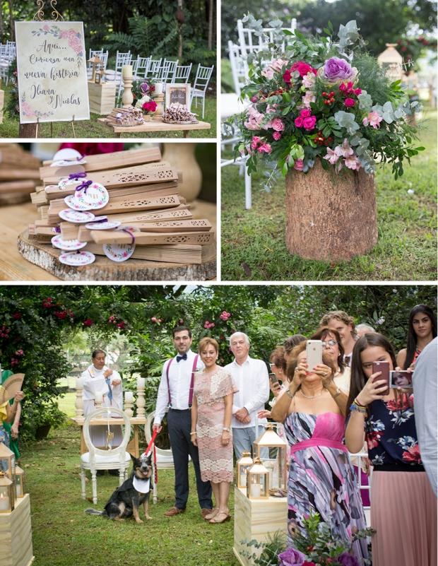 matrimonio en hacienda el trapiche villavicencio6