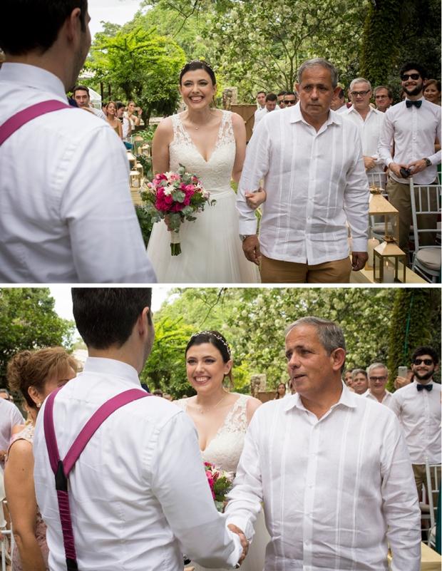 matrimonio en hacienda el trapiche villavicencio7
