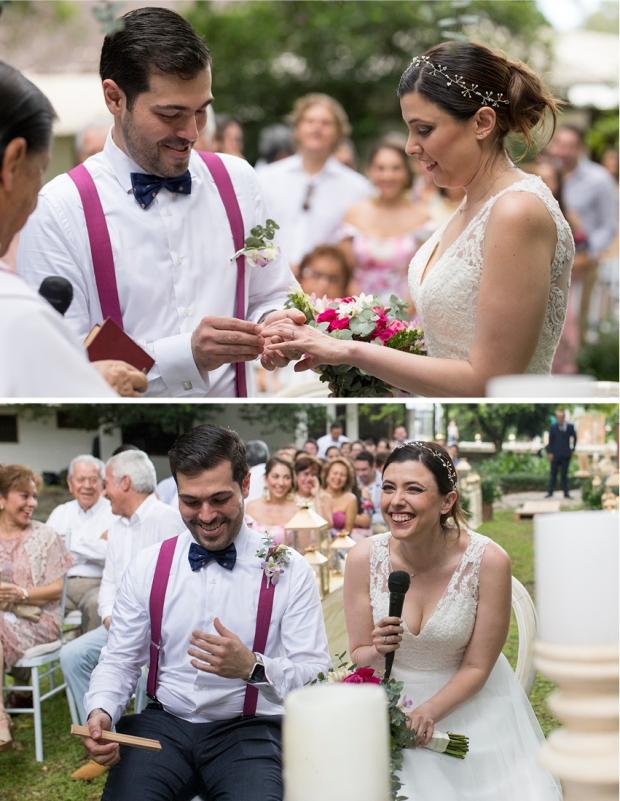 matrimonio en hacienda el trapiche villavicencio8