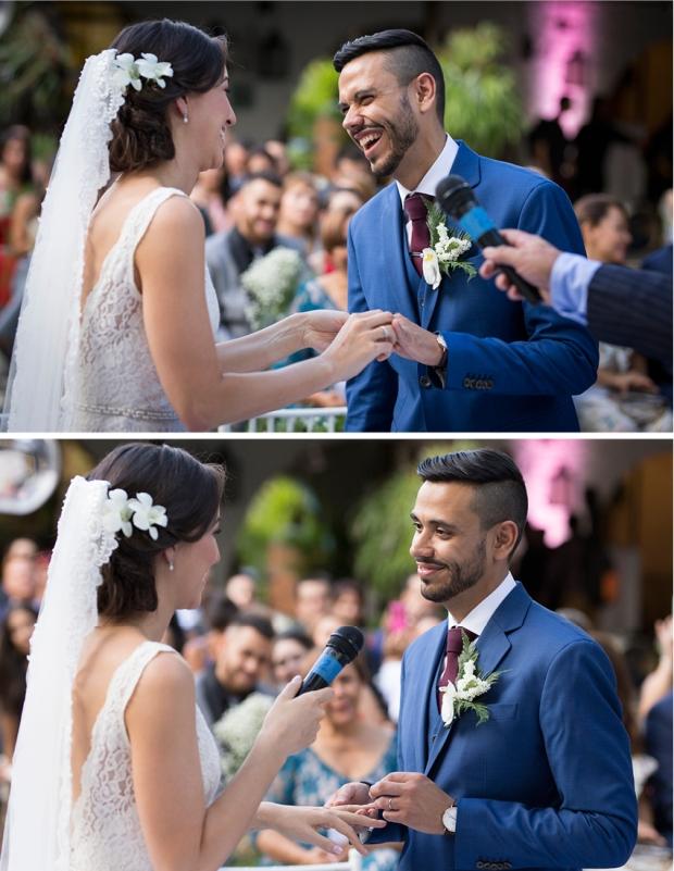 matrimonio en hacienda las mañanitas10