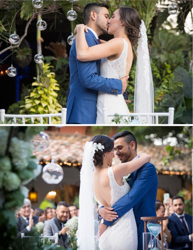matrimonio en hacienda las mañanitas12