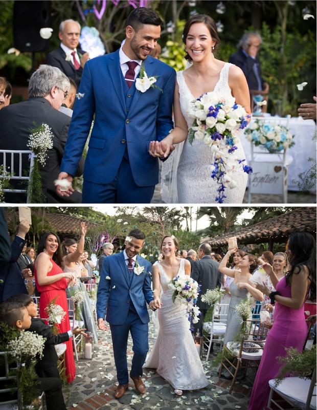 matrimonio en hacienda las mañanitas13