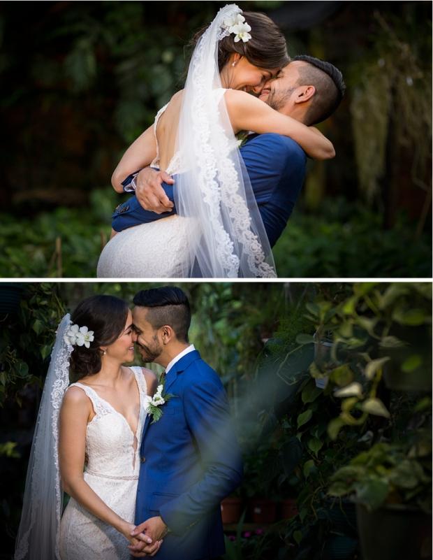 matrimonio en hacienda las mañanitas15