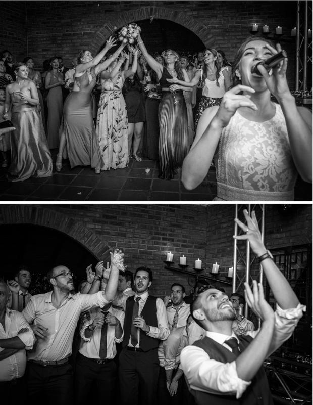 matrimonio en hacienda las mañanitas25