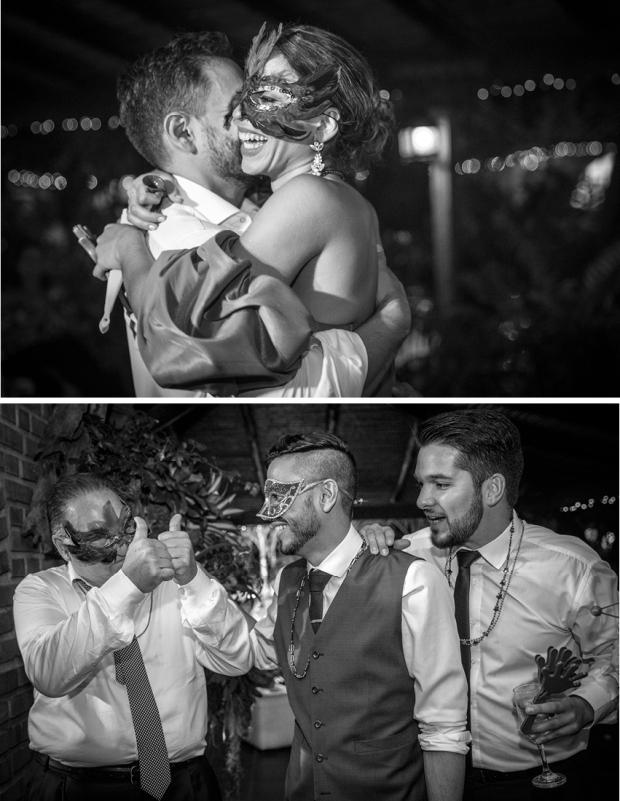 matrimonio en hacienda las mañanitas26