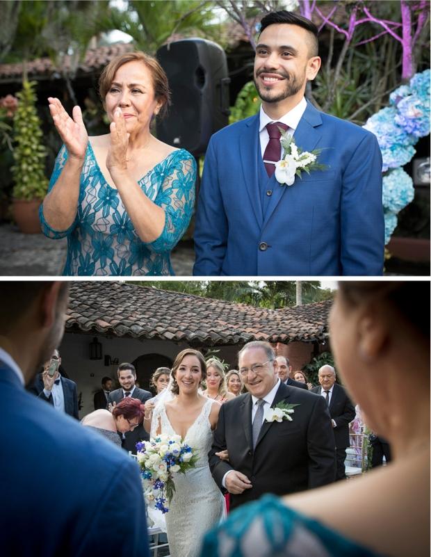 matrimonio en hacienda las mañanitas7