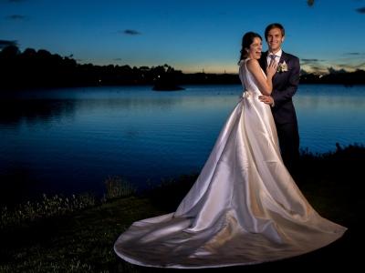 fotografia fotos, fotografos fotos, sesión fotos, fotógrafos boda, fotos de boda, foto y video para bodas, videos para bodas, fotografia eventos, matrimonios de dia, fotografia de matrimonios, video para bodas, fotografia y video para bodas, fotógrafo para bodas, fotógrafos para bodas, fotos de bodas, bodas fotógrafos, foto y video bodas, fotografos para matrimonio, fotografo para boda, fotografías de bodas, mejores fotógrafos, fotografos de casamientos, fotografia para matrimonio, foto y video eventos, matrimonios Colombia, fotografias de matrimonio, fotografia novias, fotografia de casamientos, fotografo para matrimonios, fotografia para matrimonios, fotos bodas, fotografo en bogota, fotografos de matrimonio, fotografias para matrimonios, fotografos para matrimonio, fotos boda, fotografía de bodas, bodas originales, matrimonio bogota, fotografia matrimonios, fotografias de matrimonios, fotografo para matrimonio, fotos para boda precios, fotografo matrimonio, fotoreportaje matrimonios, fotógrafos matrimonios diferentes, fotógrafos matrimonios modernos, fotógrafo matrimonio moderno, fotografía artística matrimonios, fotoreportaje matrimonio, mejores fotógrafos, mejor fotógrafo matrimonios, mejor fotógrafo para matrimonio, fotografo de bodas, foto y video para bodas, bodas originales, fotógrafos para boda, fotografo para bodas, videoclips de bodas, fotografia eventos, video de matrimonios, club los lagartos, Fotógrafos matrimonios bogota, fotógrafo matrimonio bogota, fotógrafo matrimonios bogota, fotoreportaje matrimonios bogota, fotografos matrimonio, matrimonios bogota, decoradores bogota, fotoreportaje matrimonios bogota, fotógrafos bogota, fotógrafo bogota, mejores fotógrafos bogota, bodas bogota, fotografos bogota, matrimonio club los lagartos, los lagartos