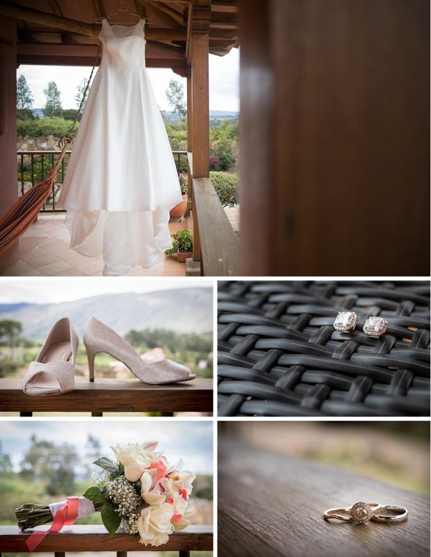 fotografos matrimonios villa de leyva