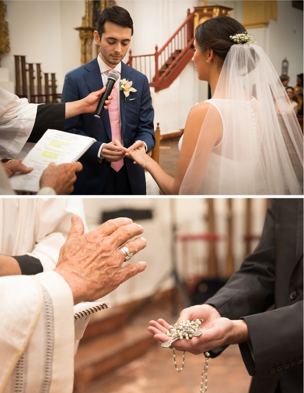 fotografos matrimonios villa de leyva10