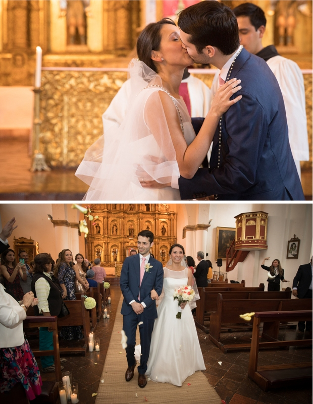 fotografos matrimonios villa de leyva11