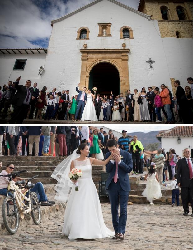 fotografos matrimonios villa de leyva12